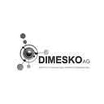 Dimesko