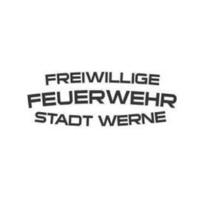 Feuerwehr_Werne