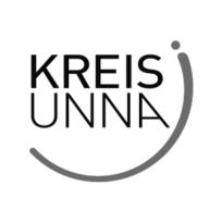 KreisUnna