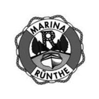 MarinaRuenthe