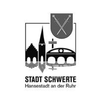 Stadt_Schwerte