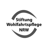 Stiftung_Wohlfahrtspflege