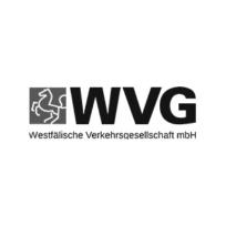 WestfaelischeVerkehrsgesellschaft